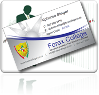 Forex College