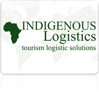 Indigenous Logistics