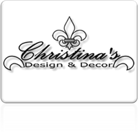 Christina's Design & Decor