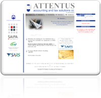 Attentus Accounting